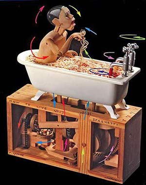 spageater.jpg