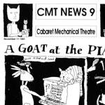 CMT News 9