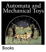 Buy Automata Books