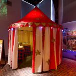 Circus Boerhaave
