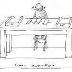 Sketchbook Moment No.11