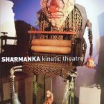 New Sharmanka Catalogue
