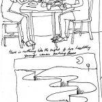 Sketchbook Moment No. 27