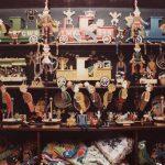 Falmouth Shop