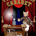 The Magic of Cabaret Day 20