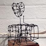 New Valentine's Automata