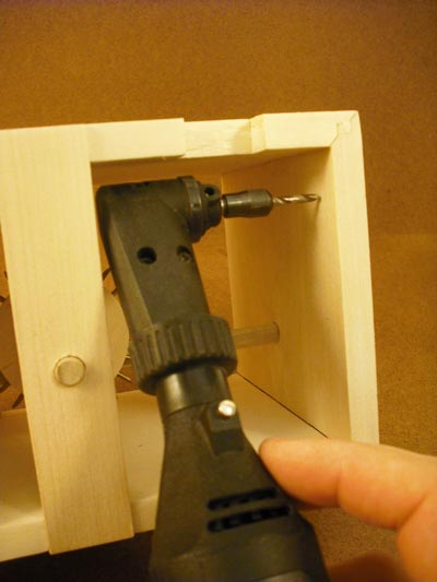 21 Rotary Tool Tips And Tricks For Automata Makers Dug S