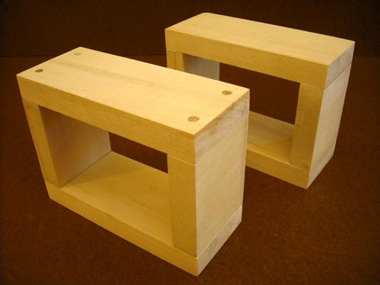 dug s automata tips cabaret mechanical theatre. Black Bedroom Furniture Sets. Home Design Ideas