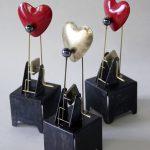 Heart Beater by Martin Smith