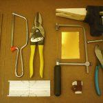 Working with Brass, Part 1 – Cutting Brass – Dug's Tips 13