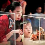 New Exhibitions in China, Germany & UK