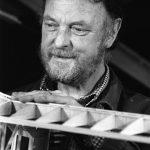 Ron Fuller 1936-2017